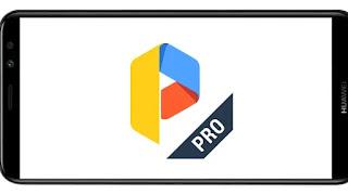 تنزيل برنامج  Parallel Space Pro mod Premium النسخة المدفوعة مهكر بدون اعلانات و بأخر اصدار من ميديا فاير