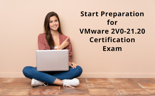 2V0-21.20 pdf, 2V0-21.20 exam guide, 2V0-21.20 practice test, 2V0-21.20 books, 2V0-21.20 tutorial, 2V0-21.20 syllabus, VMware Data Center Virtualization Certification, VMware Certified Professional - Data Center Virtualization 2020 (VCP-DCV 2020) Questions and Answers, VCP-DCV 2020 Online Test, VCP-DCV 2020 Mock Test, VMware VCP-DCV 2020 Exam Questions, VMware VCP-DCV 2020 Cert Guide, 2V0-21.20 VCP-DCV 2020, 2V0-21.20 Mock Test, 2V0-21.20 Prep Guide, 2V0-21.20 Questions, 2V0-21.20 Simulation Questions, 2V0-21.20, VMware 2V0-21.20 Study Guide