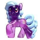 My Little Pony Wave 7 Lilac Links Blind Bag Pony