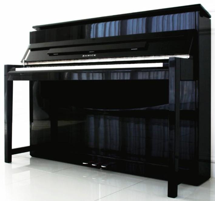 az piano reviews review digital pianos under 2000 to 1000. Black Bedroom Furniture Sets. Home Design Ideas