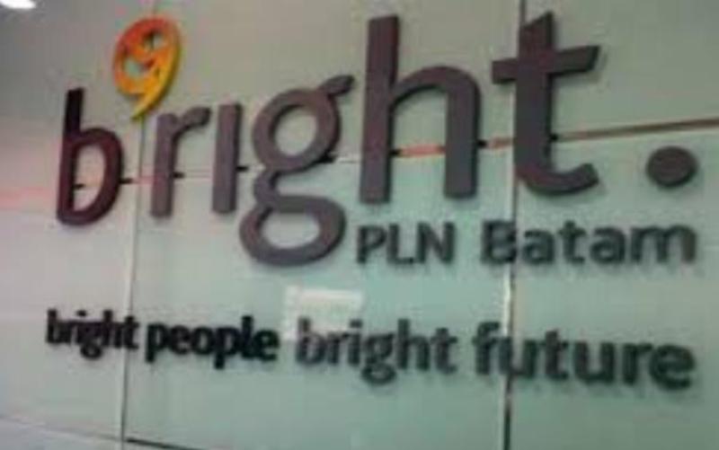 Pelanggan bright PLN Batam Bisa ketahui Tagihan dari Rumah, Ini Caranya