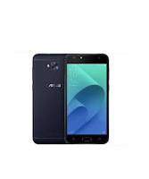 Asus Zenfone 4 Selfie ZD553KL USB Treiber Fur Windows