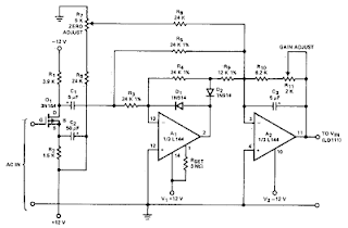 dc circuit diagram the wiring diagram ac to dc converter wiring diagram schematic gallery of circuit diagram