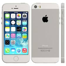 ucuz iphone, açık artırma, internette ucuz iphone