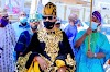 NEWS: Covid-19 patients that enter Iwo automatically becomes healed – Oluwo