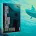 Uma Casa no Fundo de um Lago (Josh Malerman)