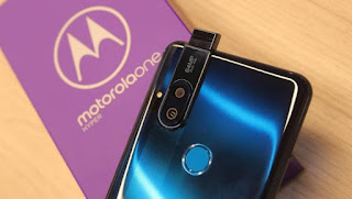 تفاصيل, كاملة, عن, جوال, موتورلا, ون, هايبر, Motorola ,One ,Hyper
