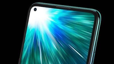 https://www.nano-teknologi.com/2019/07/vivo-z1-pro-terbaru-dirilis-spesifiksi.html