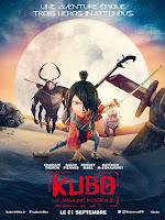 Kubo y la Búsqueda del Samurai / Kubo y las dos cuerdas mágicas