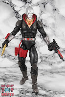 GI Joe Classified Series Destro 28