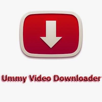 (Descargas) Software - Ummy Video Downloader ~ Un poco de todo