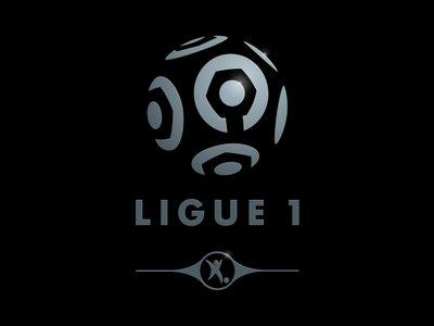 Klasemen Ligue 1, Liga Prancis