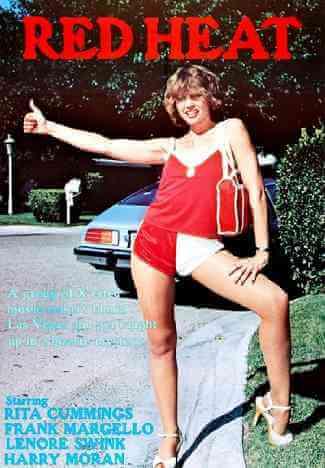 Download [18+] Red Heat (1976) English 480p 407mb
