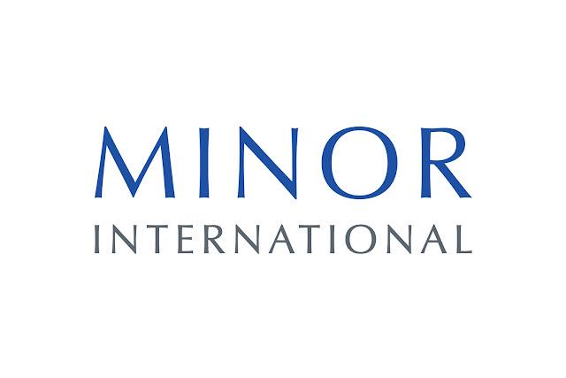 وظائف فنادق Minor العالمية في دولة قطر لمختلف التخصصات