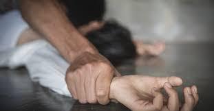 মহারাষ্ট্রে চলন্ত বাসে পরপর দুবার ধর্ষণ মহিলা যাত্রীকে