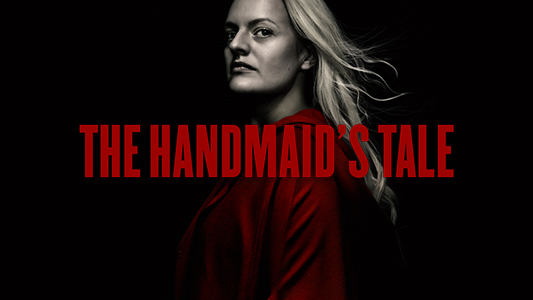 THE HANDMAID' S TALE - Recensione 3x04  God Bless The Child