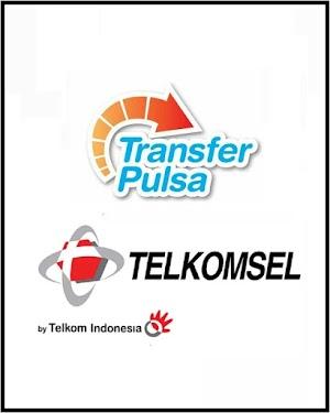 Pulsa Transfer Telkomsel Tanpa Perpanjang Masa aktif