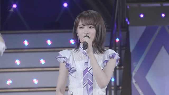 210821 Nogizaka46 Manatsu no Zenkoku