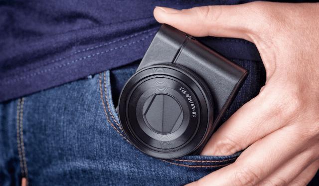 5-Alasan-Kamera-Pocket-Tetap-Bisa-Jadi-Andalan