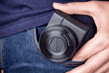 5 Alasan Kamera Pocket Tetap Bisa Jadi Andalan