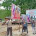 Polres, Kantor Kemenag dan Klasis GKI Supiori Bubarkan Aliran Sesat Doa Alfa Omega