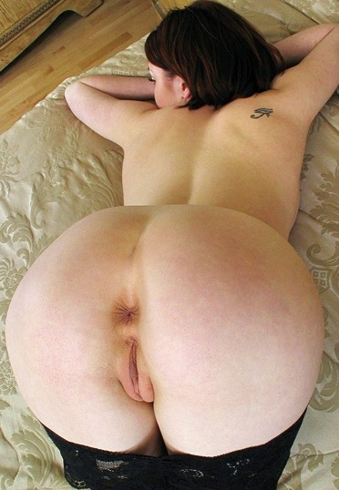 Teen Booty Porn, Young Ass Pictures, Tight Teen Asses
