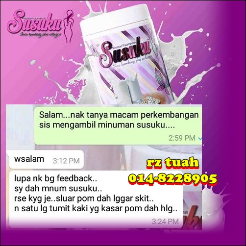 Image result for susu_ku susu kurus