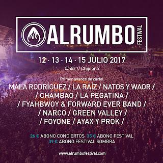 http://alrumbofestival.com/event_slider/avance-2017/