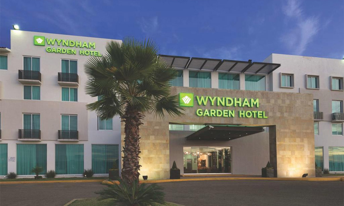 WYNDHAM HOTELS RESORTS HOTELES LATINAMÉRICA 01