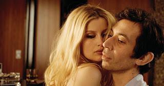 Cena do filme Gainsburg - O Homem Que Amava as Mulheres