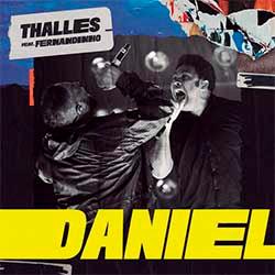 Daniel - Thalles Roberto feat Fernandinho