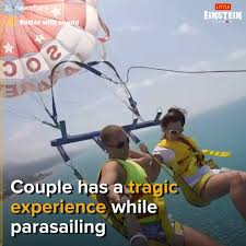 https://www.mycrazyemail.net/2020/01/cables-break-during-couples-parasailing.html