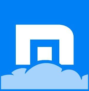 تحميل متصفح ماكثون Maxthon Browser احدث اصدار