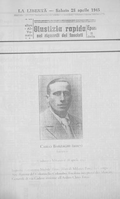 CARLO BALDAZZI