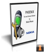 nokia flashing software with usb, nokia flashing software free download for windows