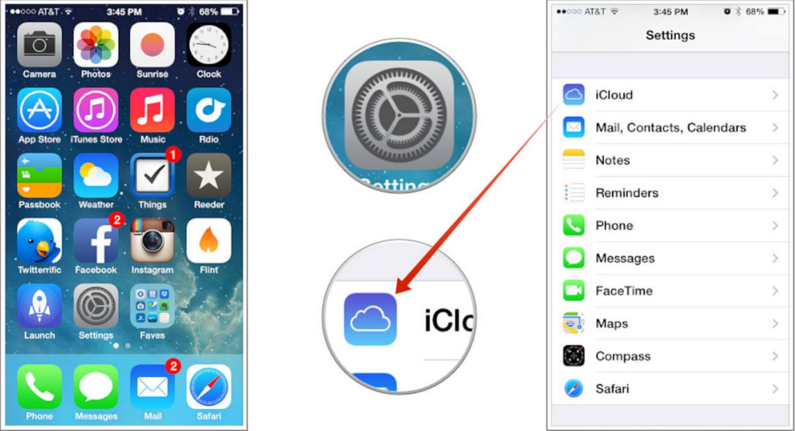 Amazing iphone 7 find my iphone manual and tutorial amazing iphone 7 find my iphone ccuart Gallery