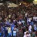 Primeiro dia da LXII Festa de Vaqueiros e Fazendeiros é realizado com sucesso em Pé de Serra