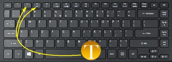 Cara Mengunakan Laptop Hemat Baterai Saat Tidak di Charger