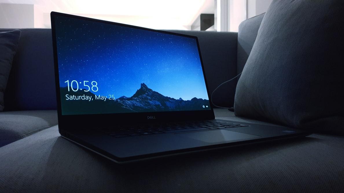 Tips beli laptop bekas yang berkualitas