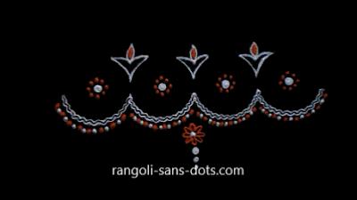 Karthigai-Deepam-rangoli-kolam-1211a.jpg