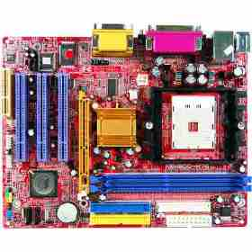 Foxconn Ls 36 Motherboard Diagram Square D Pressure Switch Wiring Blog Archives Yolost Service Manual Download Free Apps
