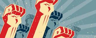 Vigencia del Marxismo-Leninismo y necesidad de desarrollarlo (actualizándolo y enriqueciéndolo) en las condiciones del capitalismo globalizado - publicado por Sugarra en marzo de 2017 1e9a485e6d42cd12c96350e169970ffe_article