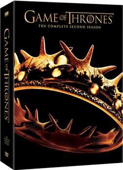 Game of Thrones Season 2 Download GOT english subtitle episodes ep s2