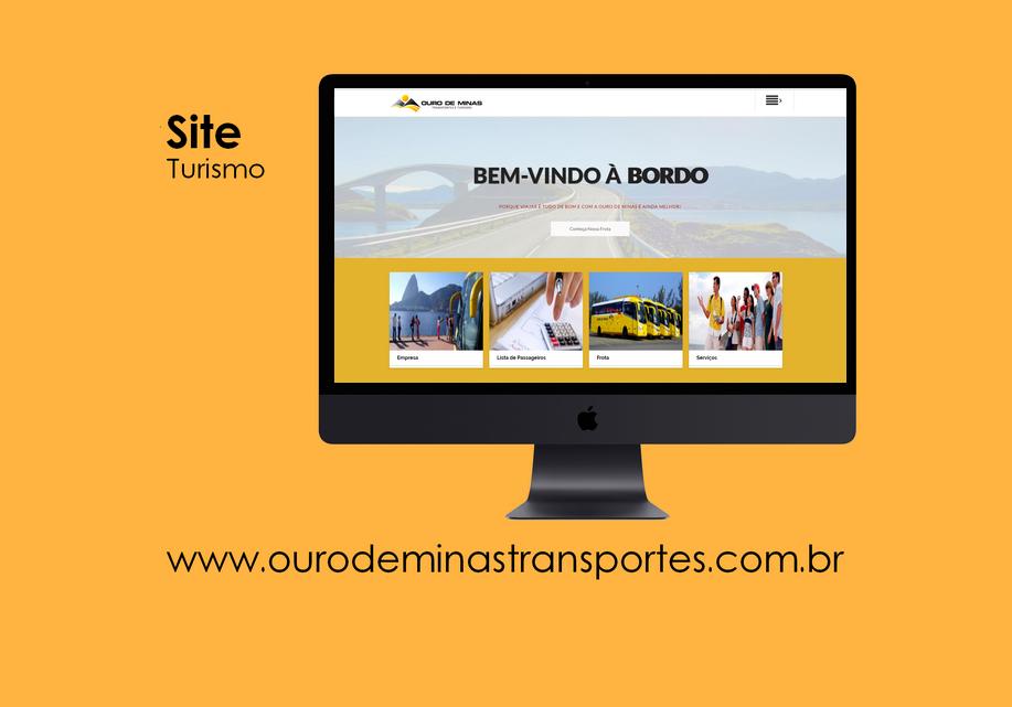 Conheça este site