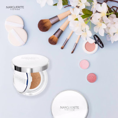 BB-Cushion-Narguerite