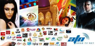 arab tv live, elahmad tv mobile, mbc bollywood live tv, rotana tv, arab tv net, glarab tv, alfady tv live
