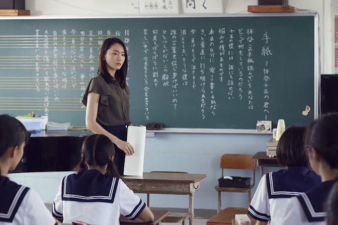 Japon Eğitim Sisteminde Çocukları Hayatta Başarıya Hazırlayan 7 Özellik
