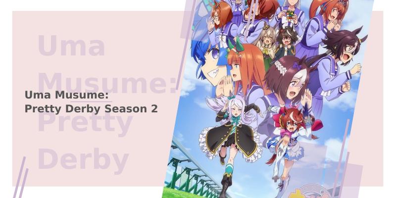 GUIA: Animes da temporada de Inverno - 2021