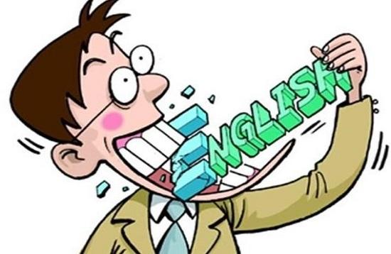 english facile