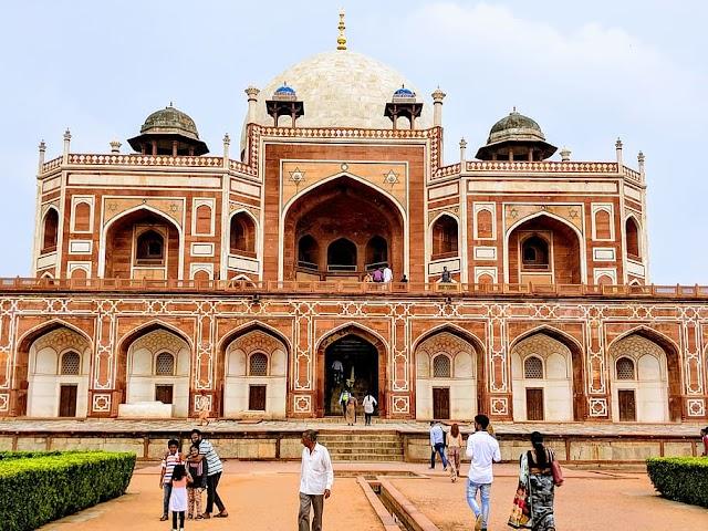 Indian History Question/भारतीय इतिहास के प्रश्न